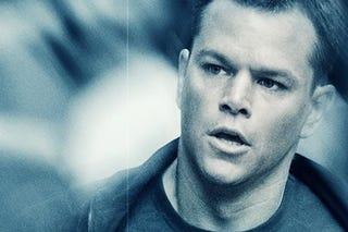 Illustration for article titled Matt Damon To Make SF Truman Show