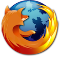Illustration for article titled Your Most Essential Firefox Keyboard Shortcut?