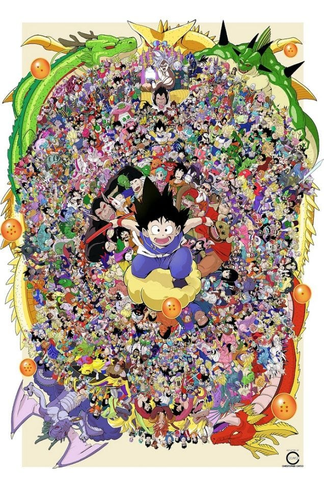 Dragon Ball - Página 20 Gjikupbzwrvodkvakzi2