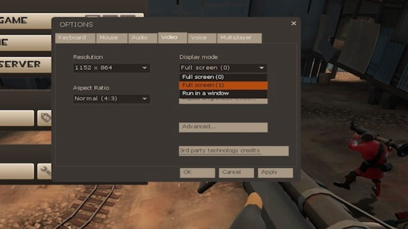 increase game speed software free