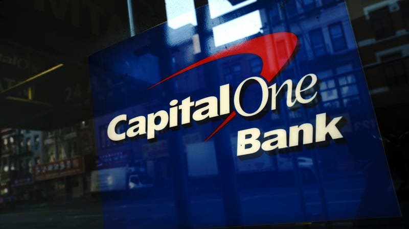 Illustration for article titled Capital One's Data Breach: Why You Need to Read the Fine Print
