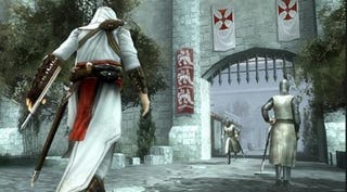 Illustration for article titled Assassin's Creed Bloodlines Review: Thicker Than Water?