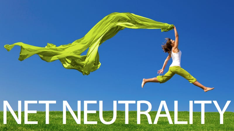 Illustration for article titled Net Neutrality Goes Into Effect Nov 20th (Will Get Sued on the 21st)