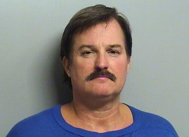 Shannon Kepler (Tulsa County Sheriff's Office via AP, File)