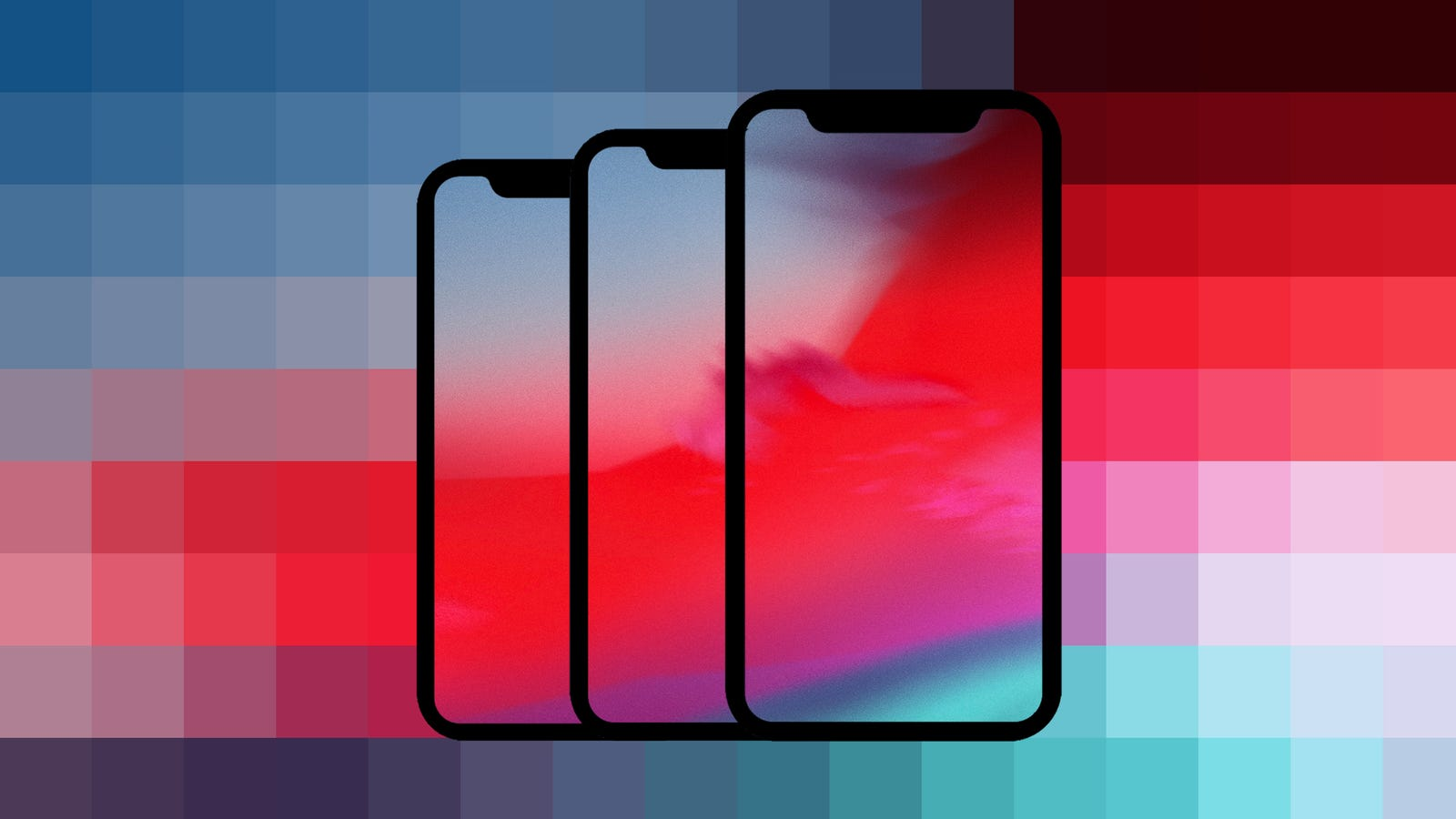 Everything We Think We Know About the New iPhone [Updated]