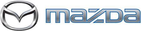 Driving Matters logo