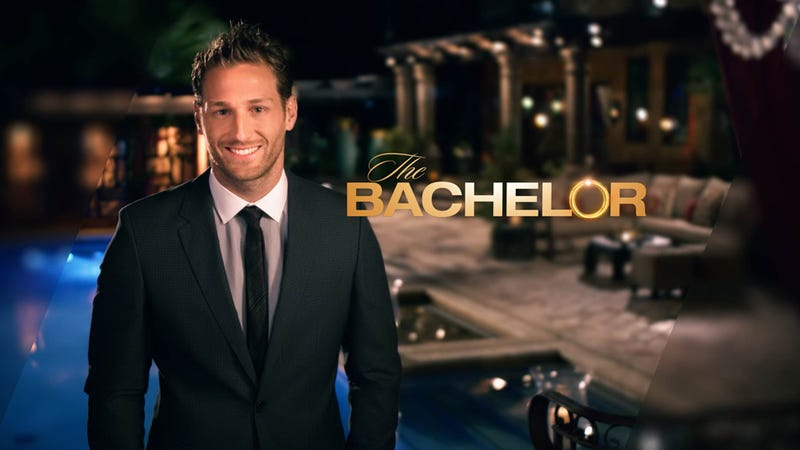 Illustration for article titled The Women of The Bachelor Tell All: They Hate the Bachelor