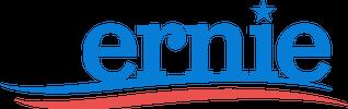 Ernie's Testing Blog logo