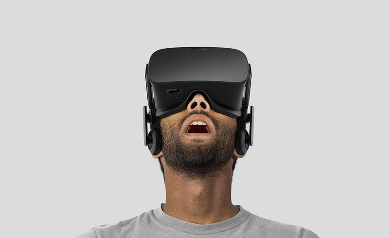 Image via Oculus