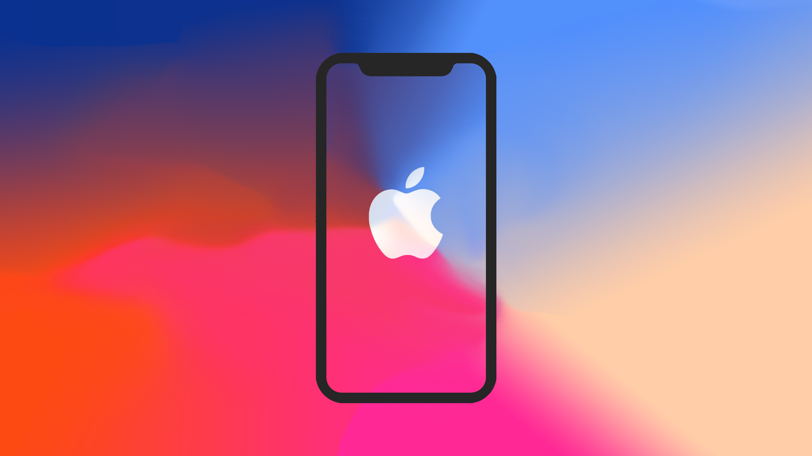 Best Home Layout Design Software Our Apple Iphone X Event Liveblog Is Right Here
