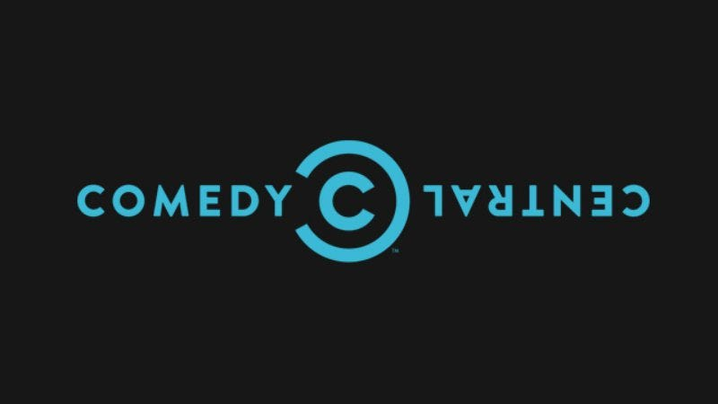 Illustration for article titled Comedy Central is launching its first live radio show on SiriusXM