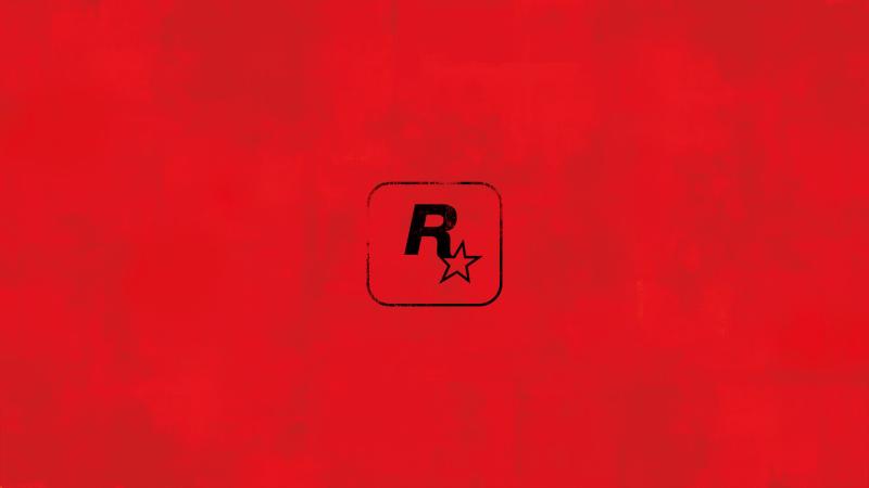 Illustration for article titled Red Dead Redemption 2 está cerca: Rockstar publica una imagen que está volviendo loco a Internet