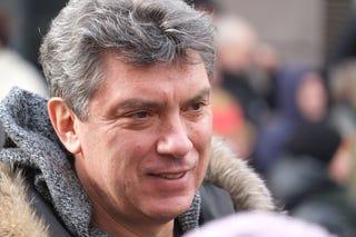Illustration for article titled Elkészült a Nyemcov-jelentés