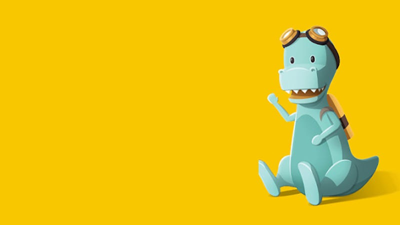 Illustration for article titled Timehop Hit With Worrying Breach of 21 Million Users' Personal Data