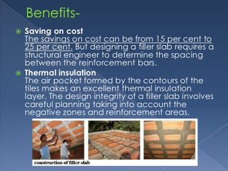 Illustration for article titled Brick Masonry Laying Techniques Pdf Download