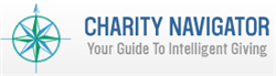 Illustration for article titled Find a charity you can trust