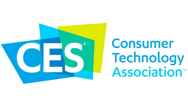 CES 2021 Is Officially Cancelled, Will Be an All-Digital Experience