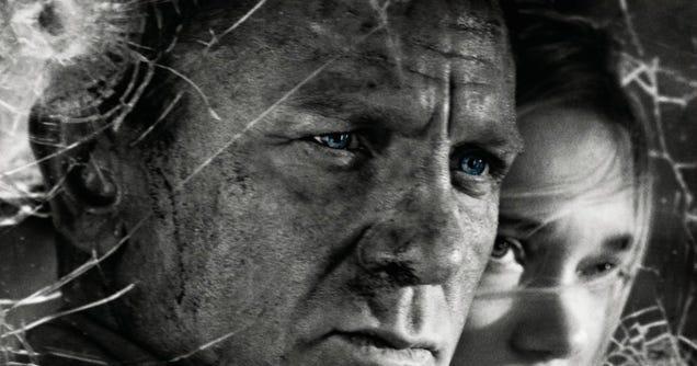 James Bond's Latest Film Release Has Been Delayed Due to the Coronavirus