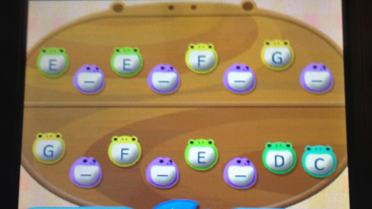 how to compose a great town theme song in animal crossing new leaf
