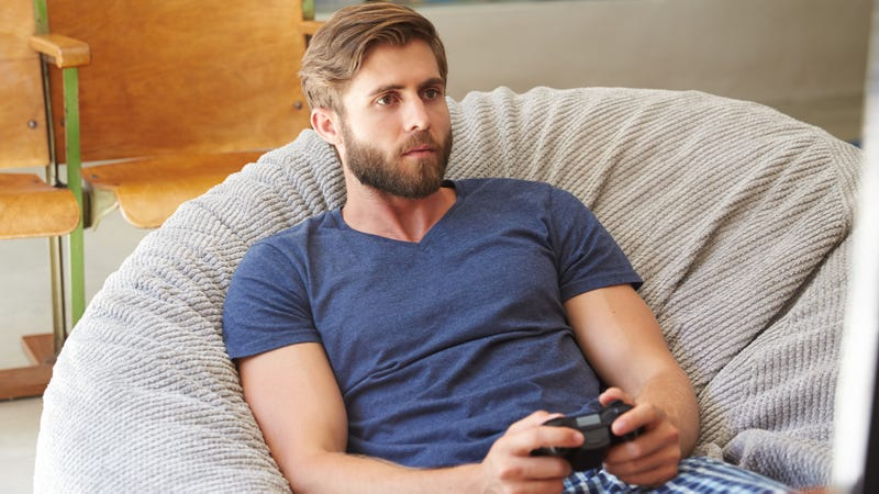 Game's 5,000 Hours Of Written Dialogue Spread Over 200 Side Quests And 6 Branching Endings Derided As Rushed, Repetitive