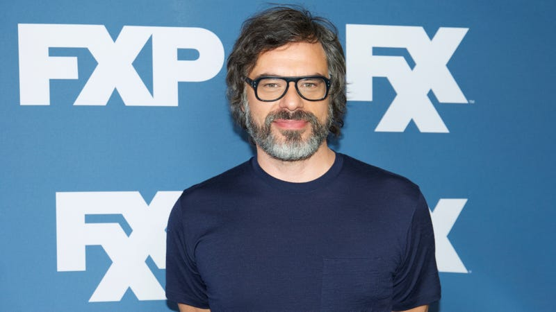 Illustration for article titled James Cameron's Avatar sequels have come for Jemaine Clement