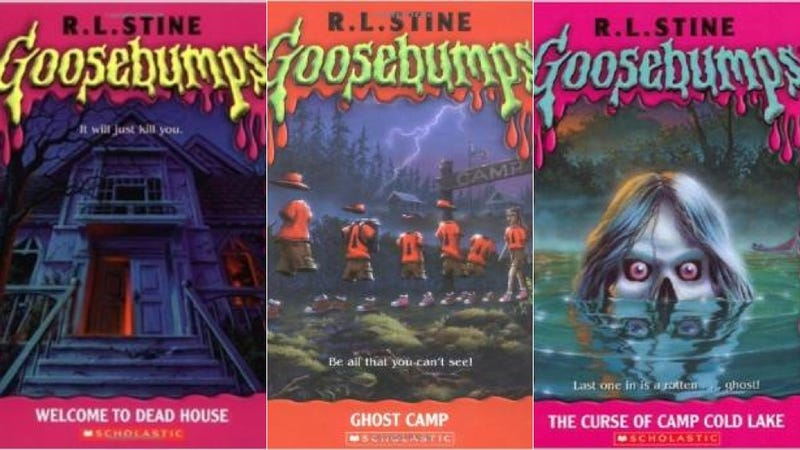 Science Can Now Measure Goosebumps  Next Up, Feelings!