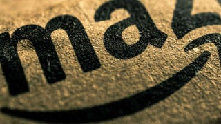 "Amazon's 20th Birthday Party Will Bring ""More Deals Than"