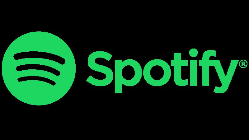 Resultado de imagen de spotify