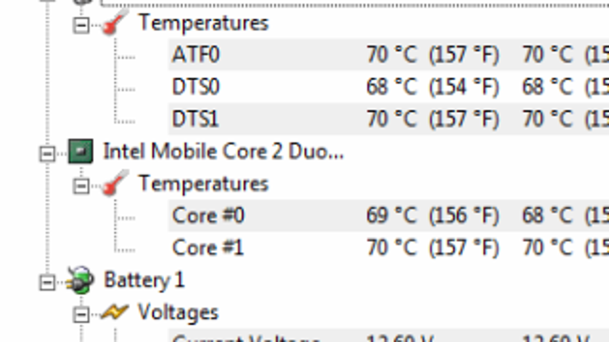 How to Prevent Your Computer from Overheating (and Why It's