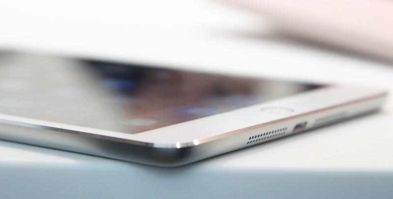 Illustration for article titled La Apple SIM llega a España para conectarse con el iPad en el extranjero