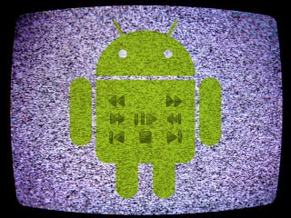 Illustration for article titled The Best Remote Apps for Your Android