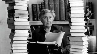 Una fórmula matemática para hallar al asesino en los libros de Agatha Christie