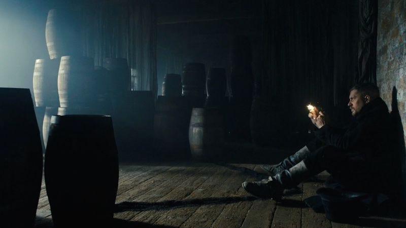(Tom Hardy) (Screenshot: FX)