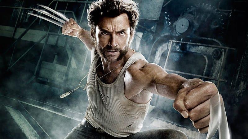 Illustration for article titled Hugh Jackman asegura que nunca volverá a interpretar a Wolverine, a menos que sea junto a los Avengers