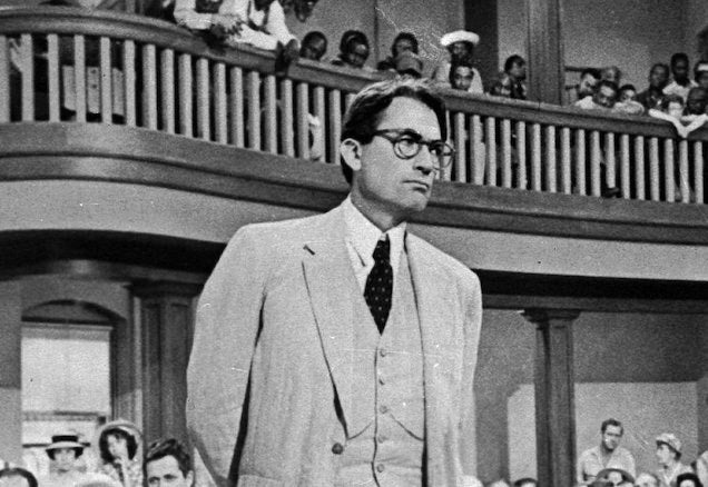 how does lee make atticus finch The latest tweets from donna & atticus finch resist (@cornish1951) ️#resistance🌊 #rebels ️🌊native american 🌊 writer & service dog trainer🌊 rehabilitate damaged dogs🌊no racists or.