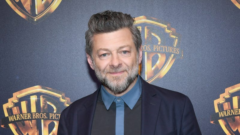 Illustration for article titled Andy Serkis to direct an Animal Farm movie for Netflix