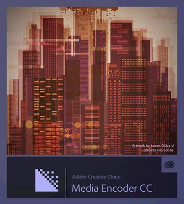 Illustration for article titled Adobe Illustrator CC 2015 19.2.1.147.1