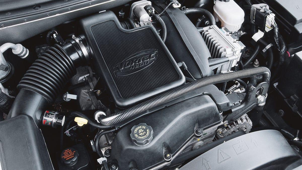 Ofpd Swoabc Rdfjf W on Chevrolet Vortec 4200 Inline Six Engine