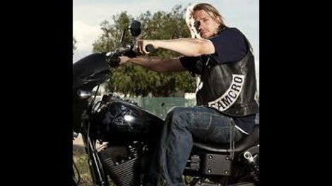 sons of anarchy s07e13 pl
