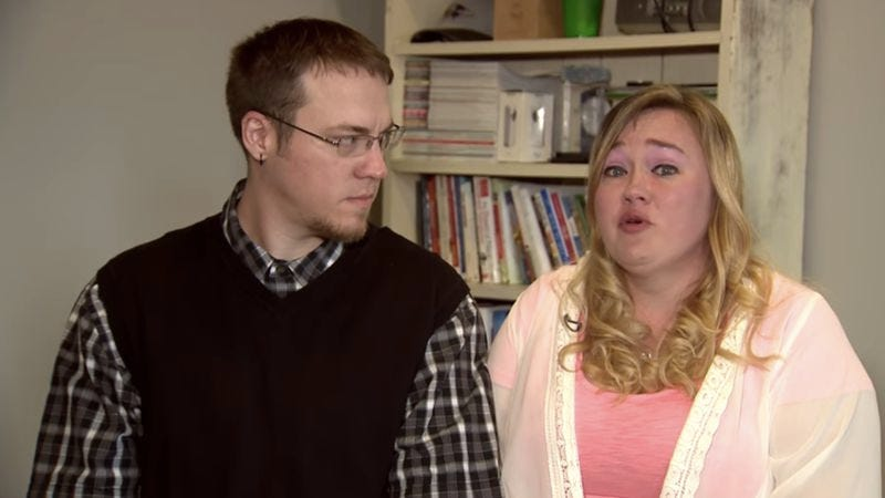 Screenshot: DaddyOFive Founders Issue Public Apology