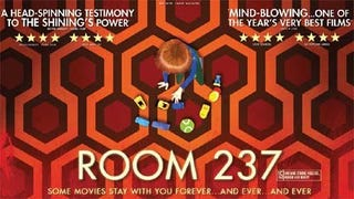 Illustration for article titled Room 237