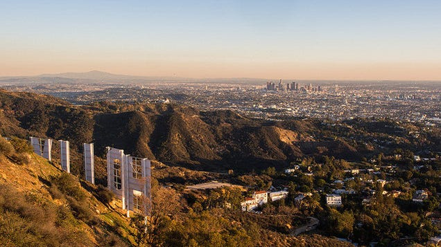 What Are the Best Free Things to Do in Los Angeles?