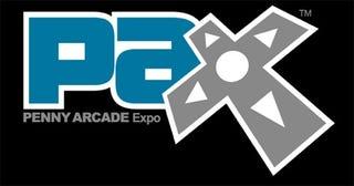 Illustration for article titled PAX Organisers Bullish Over Revamped E3
