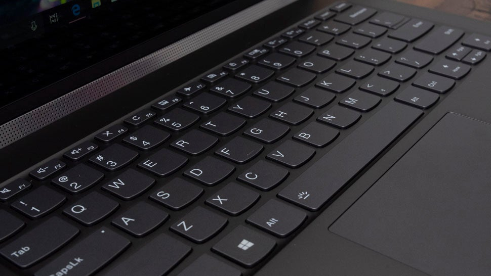 Lenovo Yoga c930 Review: a Better Laptop-based 2-in-1