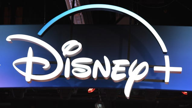 Bad News, Disney+ Users, Your Subscription Price Is Going Up