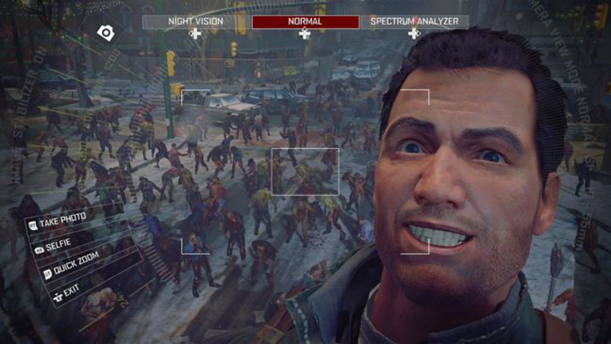 dead rising 4 local co op ps4