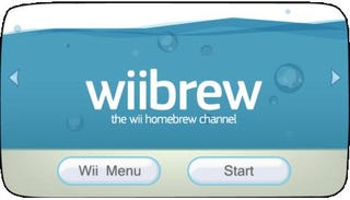 Illustration for article titled An Easy Guide to Wii Homebrew