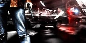 Illustration for article titled Ubisoft Trademarks New Driver Game