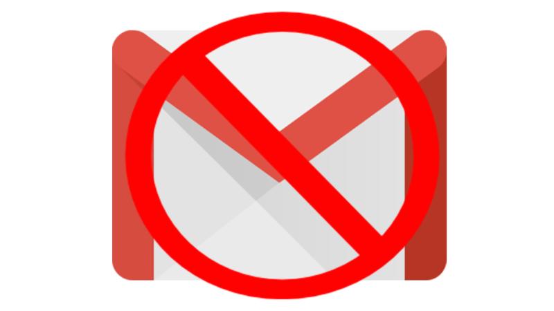 Abandona Gmail de una vez por todas con estas alternativas