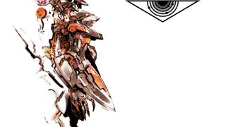 What Zone of the Enders, and older games, did right: immersion.